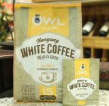 Loss Weight Product__Slimming Coffee