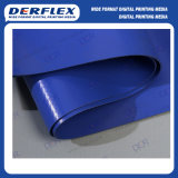 PVC Coated Tarpaulin for Truck Cover