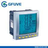 Three Phase Multifunction Power Meter