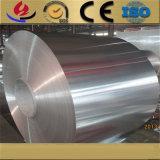 ASTM 6005 6005A Aluminum Alloy Coil Price