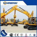 Xe260cll Long Boom Hydraulic Excavator Excavator