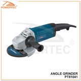 Powertec2200W 180/230mm Electric Angle Grinder (PT81041)