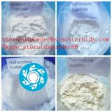 Efficient and Rapid Antiestrogen Toremifene Citrate