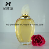 Hot Sale Factory Price Customized Fashion Design Various Bottle and Scent Spicy Fragrance