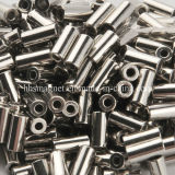 Powerful Neodymium Magnet Rod with Any Size
