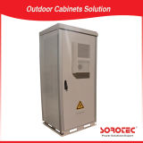 Waterproof Made in China Electric Equipment Outdoor Cabinet