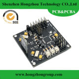 High Quality PCB Board and Circuit Board