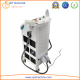 IPL Hair Removal Factory Tattoo Laser Beuty Equipment