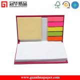 Popular Sticky Memo Set with Ruler
