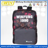 Leisure Fashion Daily Anti-Thief Backpack Hand Bag