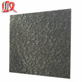 1.5mm 2mm HDPE Geomembrane with Low Price