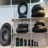 Qingdao Factory Tyre Inner Tube 10.00-20