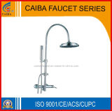Shower Set with Faucets (CB-18802)