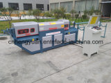 Widely Used Numerical Control Rebar Straightening and Cutting Machine