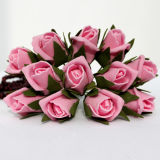 The Latest Holiday Decoration with Artificial Bouquet17