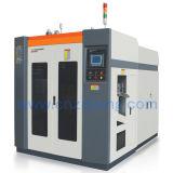 Plastic Container Extrusion Blow Molding Machine (ZQS-10L)