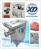 Small Meat Grinder/Chopping Meat Machine/Meat Processing Equipment