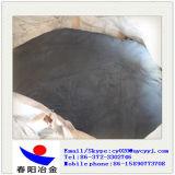 Fecrn Nitrided Ferro Chrome Powder supplier
