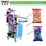 Bucket Chain-Type Semi-Auto Vertical Packing Machine (CH160B)