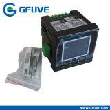 Single Phase Digital Electric Power Meter