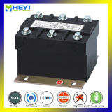 Zmb Series Harmonic Current Protector Three Phase/Split Phase