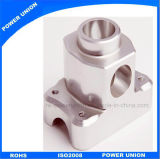 CNC Machining for Anodizing Aluminum Medical Devices Parts