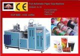 Cold Drinking Paper Cup Machine