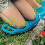 Foam Comfort Kneeling Pad with Handles