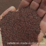 30/60 80mesh China Manufacturer Waterjet Cutting Garnet Sand