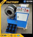Heng Hua Crimping Machine in China
