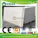 MGO Glass Fiber Board Wall Panel