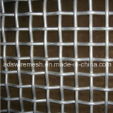 Best Price Crimped Iron Wire Mesh in China