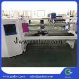 Double Shaft BOPP/PE/PVC/Paper Tape Automatic Cutter