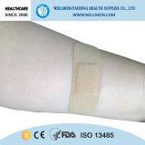 Wound Care Band Aid Bandage
