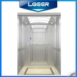 Lgeer High-End Passenger Elevator