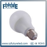 3/5/7/9/12W LED Lamp Light Bulb with Milky Cover