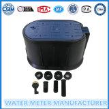 Plastic Weatherproof Box for Water Meter