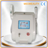 Wholesale Hot New Products IPL Hair Removal (IPL02B)