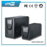 110VAC 60Hz Digital LCD Online UPS System 1-10kVA