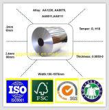2017 Hot Sale Aluminum Foil Paper