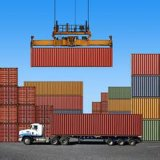 Consolidate Cargo Checking &Trcuking Service & Warehousing