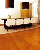 HDF Laminate Flooring AC3 E1 Waterproof