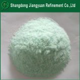 Heptahydrate Ferrous Sulfate CAS 7782-63-0 / Factory Directly