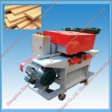 Electric Wood Cutting Boards Wholesale / Cutting Board Wood