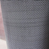 Crimped Screen Wire Mesh for Mining