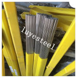 Duplex Steel Stainless Steel Ball/Bar