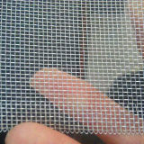 Stainless Steel Adjustable Window & Door Screen Mesh-Anti Mosquito, Bug, Insect, Fly