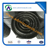 3′x100′ Wire Net Silt Fence (SGS & ISO9001)