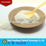 Min 98.0% Purity Concrete Admixture Sodium Gluconate