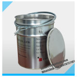 5gallon-Metal Tinplate-Pail-with-Lock-Ring-Lid